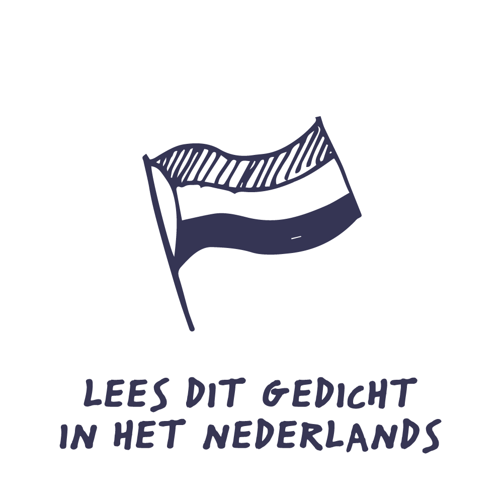 illustratie: lees in nederlands